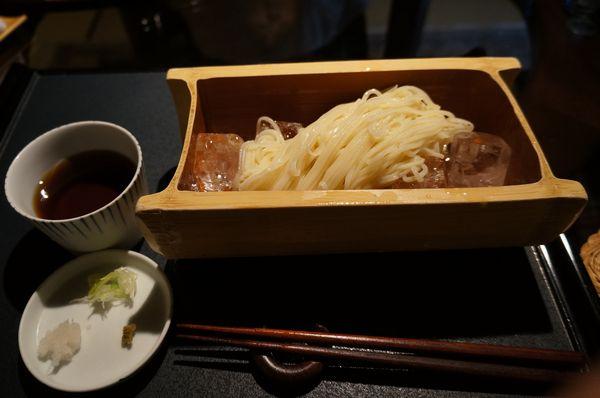 onegai2-84.jpg