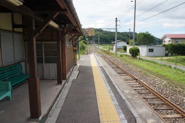onegai2-88.jpg