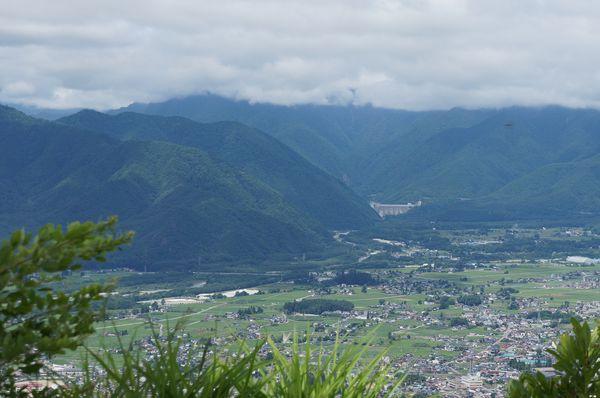 onegai2-93.jpg