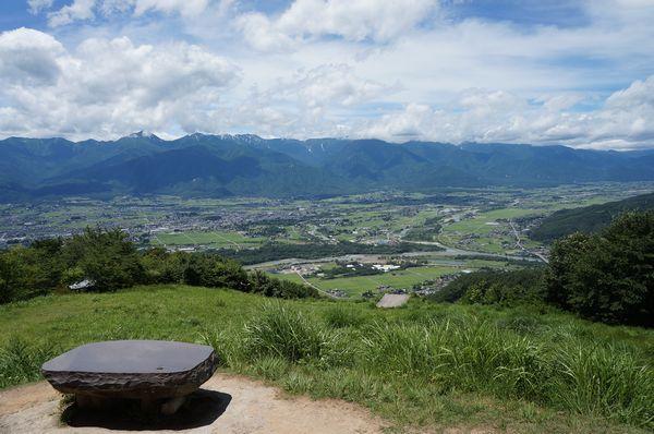 onegai2-95.jpg
