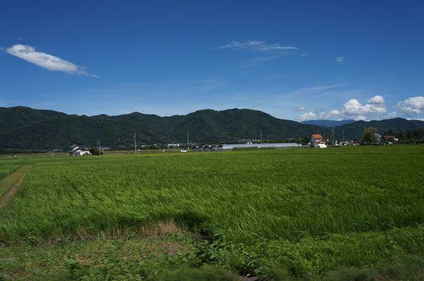 onegai2-a9.jpg