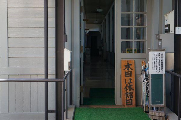 onegai2-c1.jpg