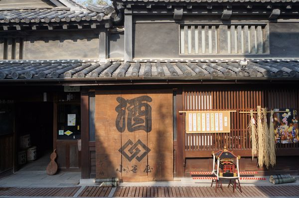 takehara014.jpg