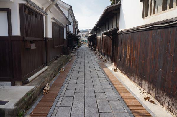 takehara015.jpg
