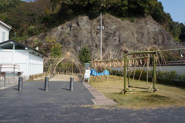 takehara016.jpg