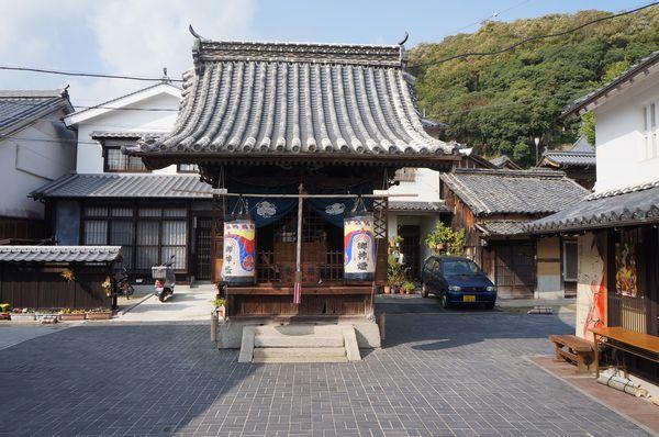 takehara018.jpg