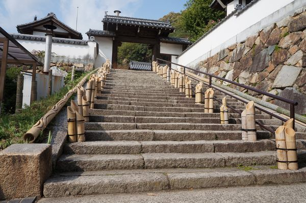 takehara019.jpg