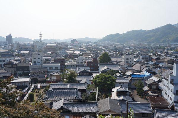 takehara023.jpg