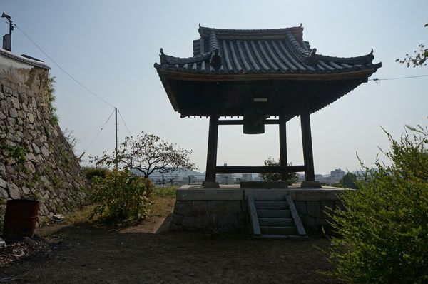 takehara024.jpg