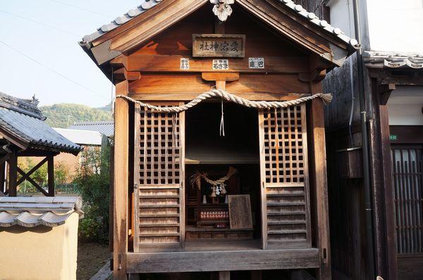 takehara025.jpg