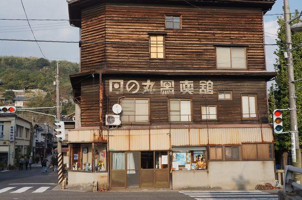 takehara027.jpg