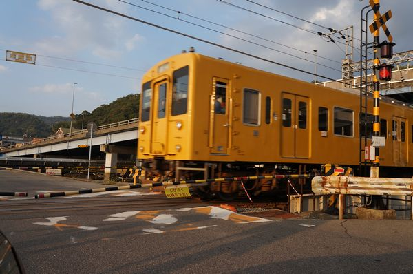 takehara030.jpg