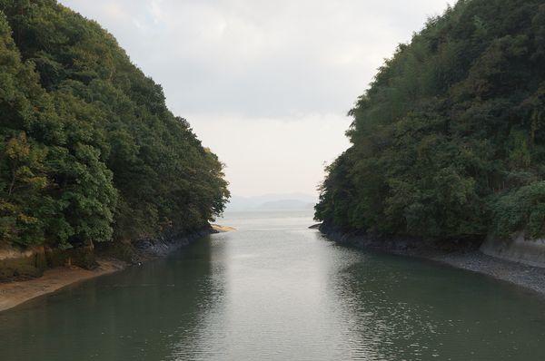 takehara031.jpg