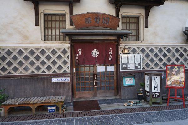 takehara032.jpg