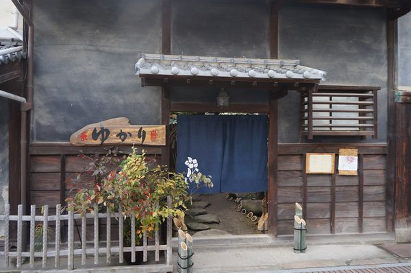 takehara035.jpg
