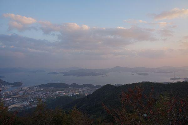 takehara054.jpg
