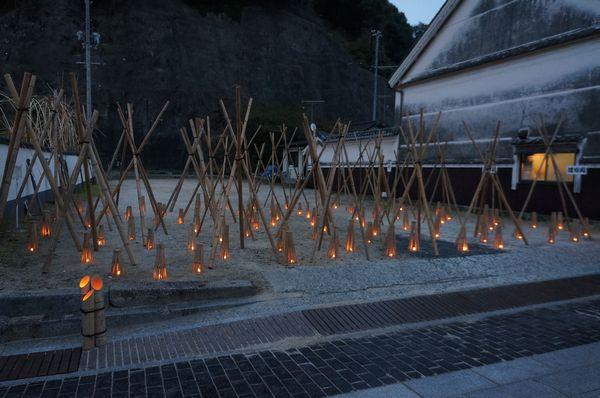 takehara061.jpg