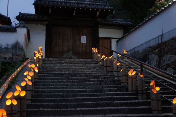 takehara062.jpg
