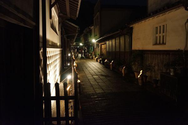 takehara078.jpg