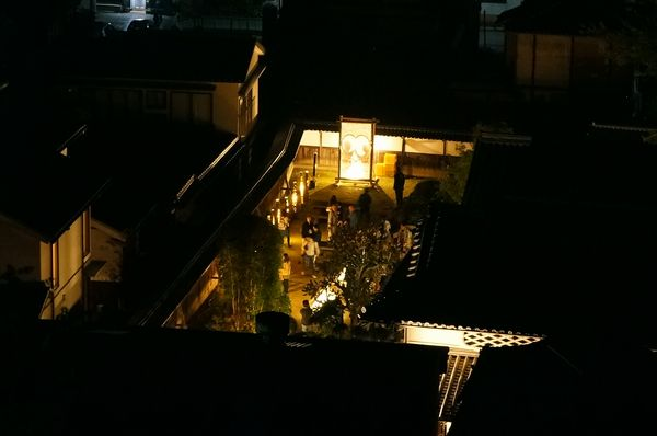 takehara083.jpg