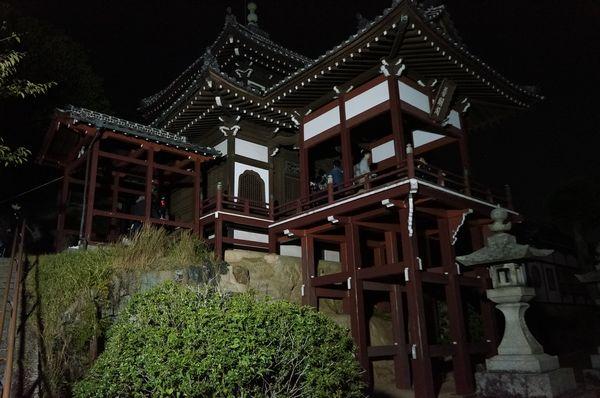 takehara084.jpg