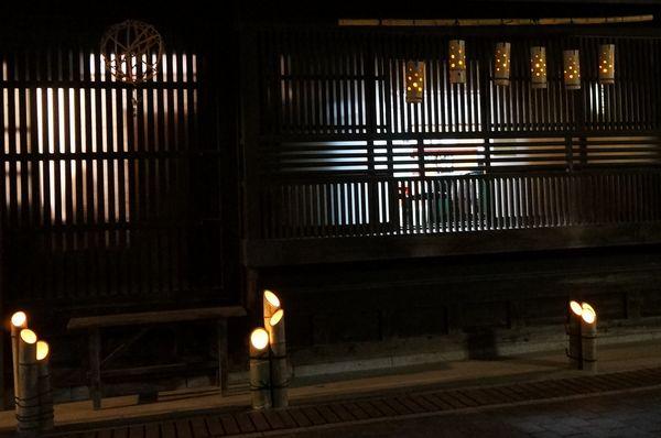 takehara087.jpg