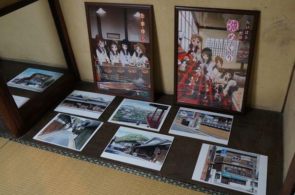 takehara111.jpg