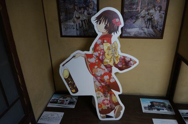 takehara112.jpg