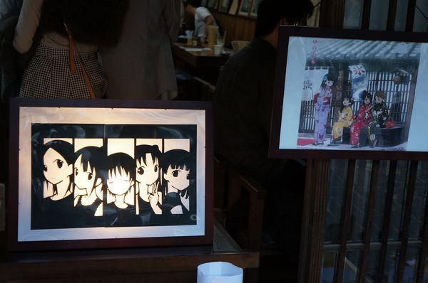 takehara115.jpg